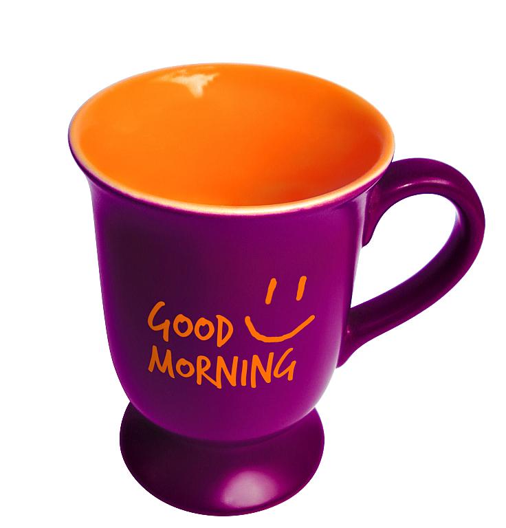 coffee mug, tea cup, personalized mug, personalised mug