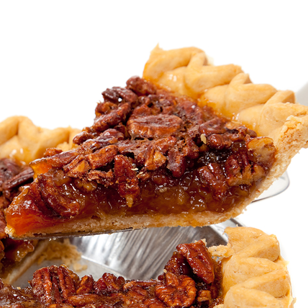 pecan pie recipe #pie #recipes #dessert #holidayfood