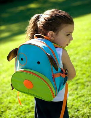 book bags, lunch bags, lunch boxes, back to school