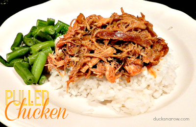 slowcooker recipes, barbecue sauce
