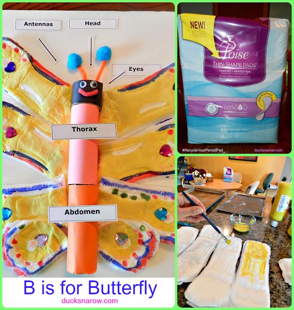 feminine pads, sanitary napkins, light bladder leakage; LBL