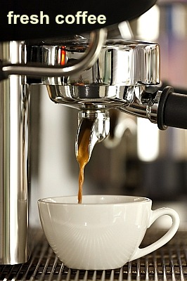 storing coffee, coffee storing tips, best tasting coffee