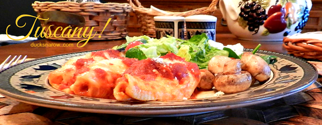Italian stuffed shells recipe, family food, recipes, dinner