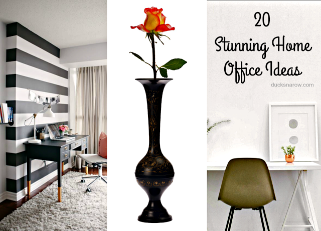 bloggers, work at home moms, home office, home decor, elegant decor, cute decorating ideas