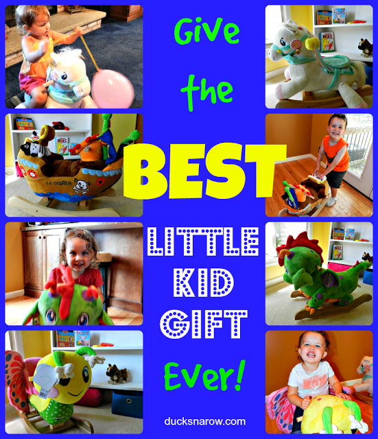 toys, babies, kids, toddlers, gift ideas, baby shower gifts, birthday gifts