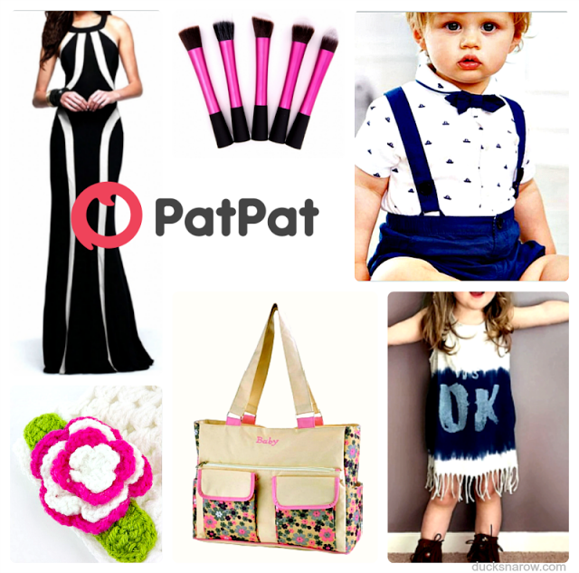 deals, savings, daily sales, discounts, fashion, accessories, shopping