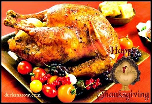 Best Turkey Stuffing Recipe Ducks 39 N A Row