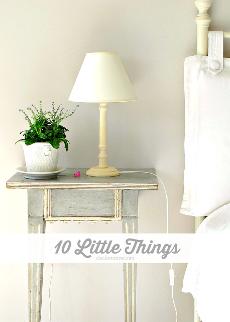 household hints, organizing, shopping, life hacks, tips