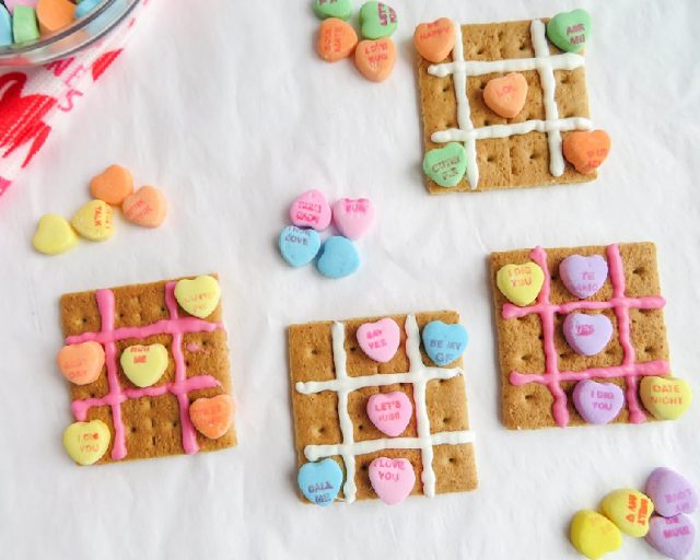 holidays, kids crafts, Valentine's Day, Valentine's Day desserts, recipes, family fun