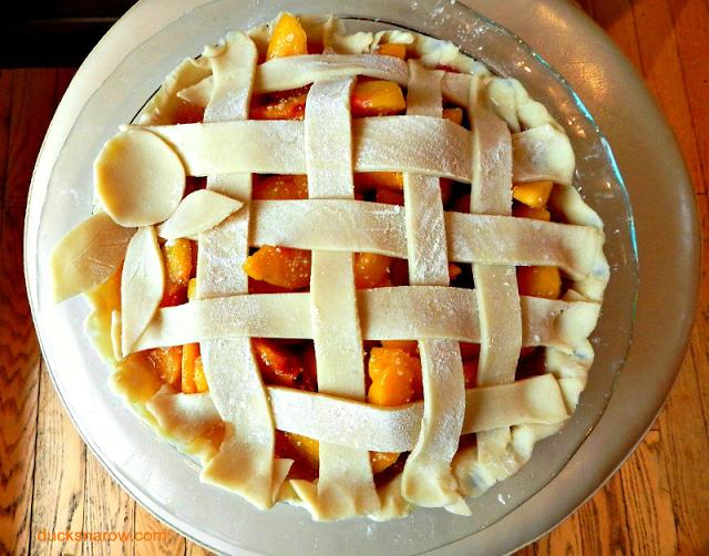 pies, recipes, fruit pie, lattice pie crust, baking, homemade pie