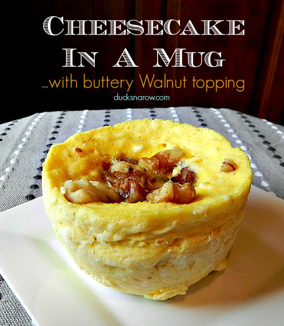 low carbohydrate desserts, cheesecake, Trim Healthy Mama, low carb diet, weight loss, mug recipes