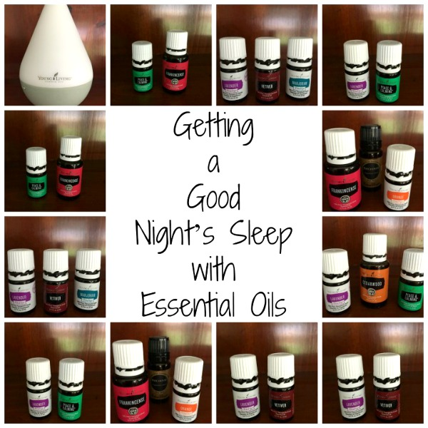 Good night's sleep #tips
